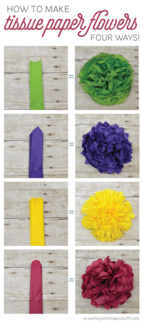Tissue-Paper-Flowers-Tutorial-Updated-284x640