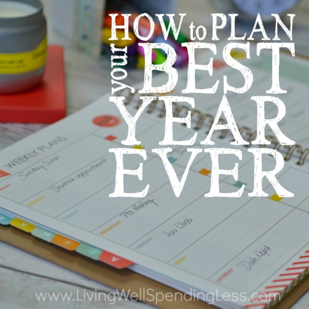 Plan-Your-Best-Year-Ever-Square-3-1024x1024
